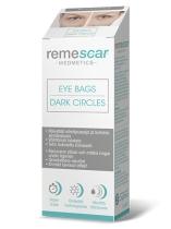 Uutuus: Remescar - voide silmäpusseille ja tummille silmänalusille