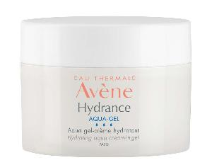 Avene Hydrance Aqua- cream in gel 28,00 € (norm. 30,45 €)